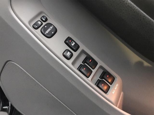 「トヨタ」「ハイラックスサーフ」「SUV・クロカン」「千葉県」の中古車21