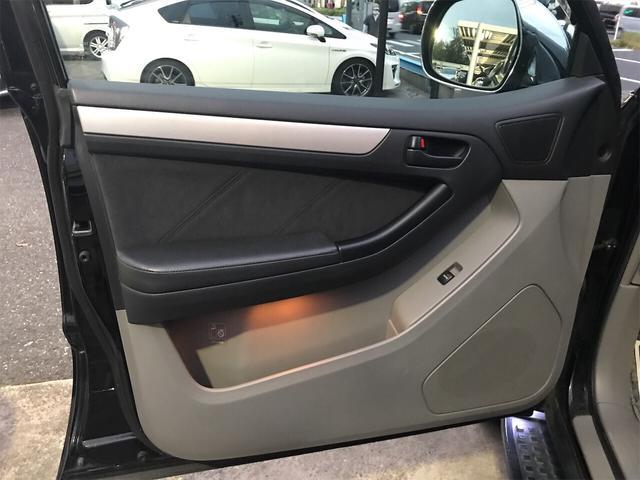 「トヨタ」「ハイラックスサーフ」「SUV・クロカン」「千葉県」の中古車33
