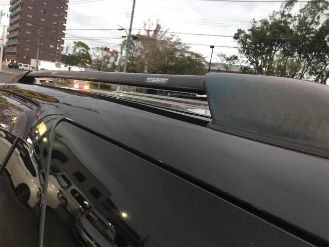 「トヨタ」「ハイラックスサーフ」「SUV・クロカン」「千葉県」の中古車43