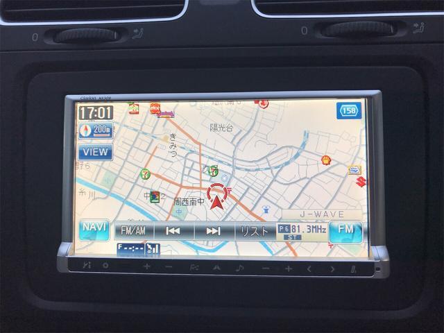 「フォルクスワーゲン」「VW ゴルフ」「コンパクトカー」「千葉県」の中古車11