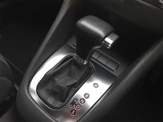「フォルクスワーゲン」「VW ゴルフ」「コンパクトカー」「千葉県」の中古車13