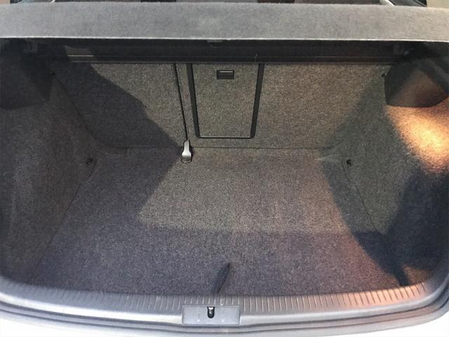 「フォルクスワーゲン」「VW ゴルフ」「コンパクトカー」「千葉県」の中古車19