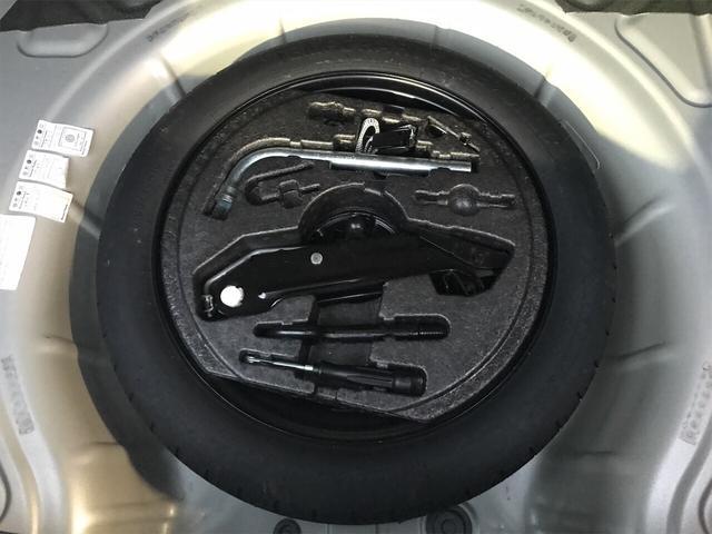 「フォルクスワーゲン」「VW ゴルフ」「コンパクトカー」「千葉県」の中古車20
