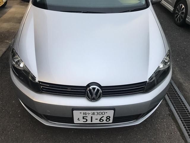 「フォルクスワーゲン」「VW ゴルフ」「コンパクトカー」「千葉県」の中古車25