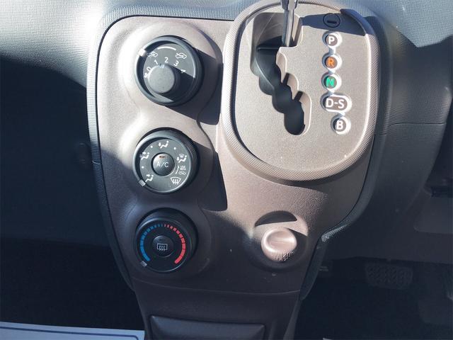 X キーレスキー 純正CDチューナー 左側電動スライドドア(11枚目)