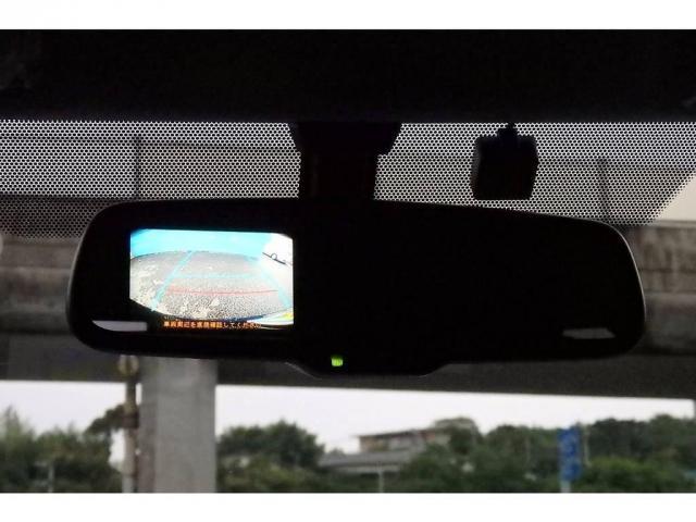 トヨタ ハイエースワゴン 2.7 GL ロング ミドルルーフ トリプルナビパッケージ