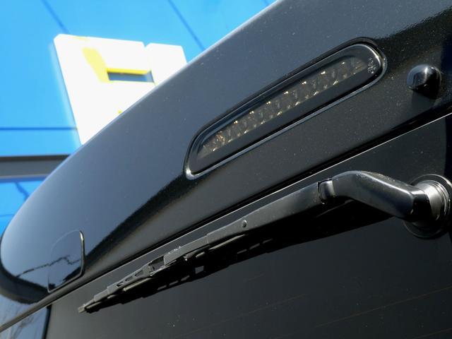 トヨタ ハイエースワゴン 2.7 GL ロング ミドルルーフ ツインナビカスタム