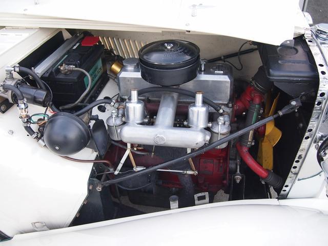 「MG」「MG」「オープンカー」「東京都」の中古車24