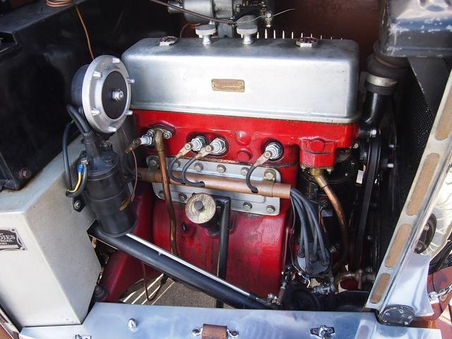 「MG」「MG」「クーペ」「東京都」の中古車31
