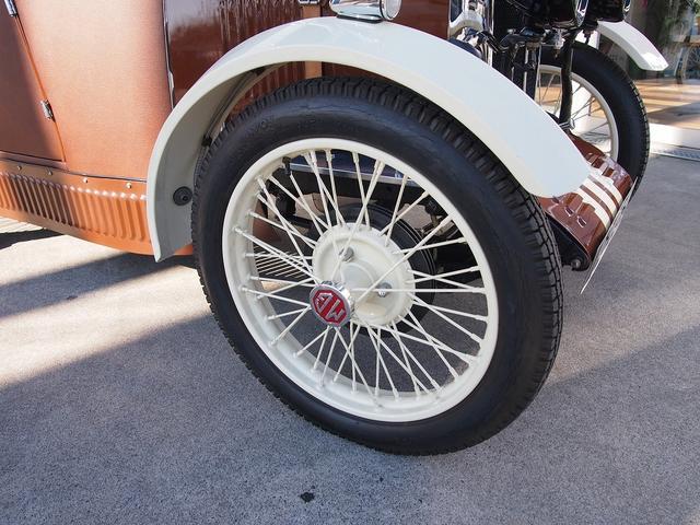 「MG」「MG」「クーペ」「東京都」の中古車32