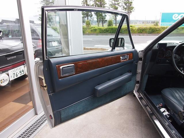 「アストンマーティン」「V8」「クーペ」「東京都」の中古車16