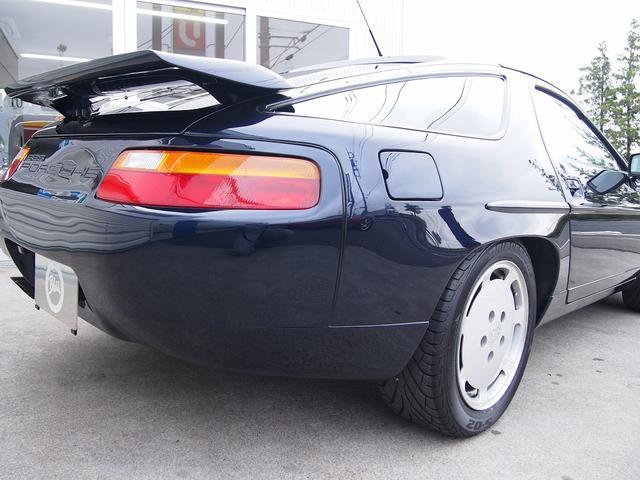 「ポルシェ」「928」「クーペ」「東京都」の中古車13