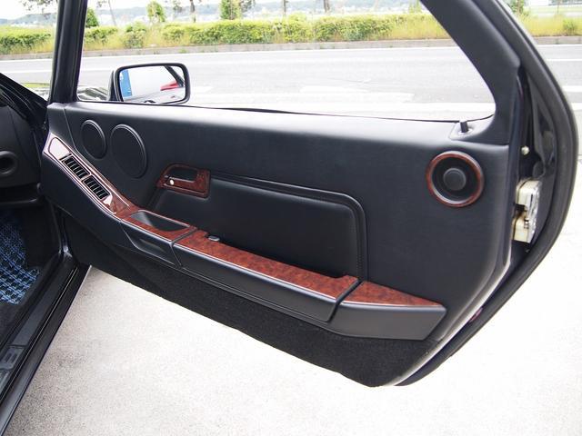 「ポルシェ」「928」「クーペ」「東京都」の中古車17