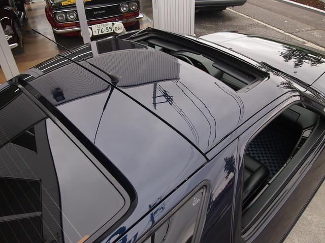 「ポルシェ」「928」「クーペ」「東京都」の中古車24