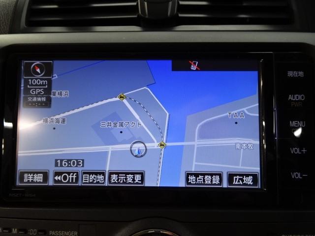 1.5F EXパッケージ Pシート・ナビ・フルセグ・Bカメラ(12枚目)