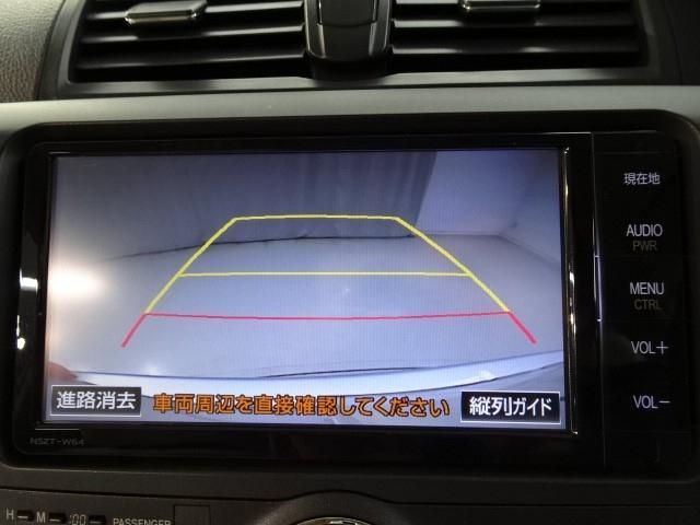 1.5F EXパッケージ Pシート・ナビ・フルセグ・Bカメラ(13枚目)