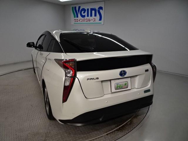 ご契約に際し、お客様による現車確認をお願いしておりますので、 何卒ご来店いただきますようお願いいたします。