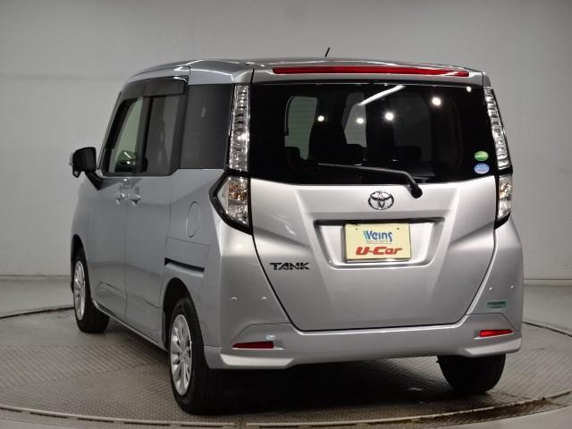 G 両側電動ドア メモリーナビ バックカメラ ETC LEDヘッドランプ 衝突安全ブレーキ サポカー補助金対象 新車保証継承(4枚目)