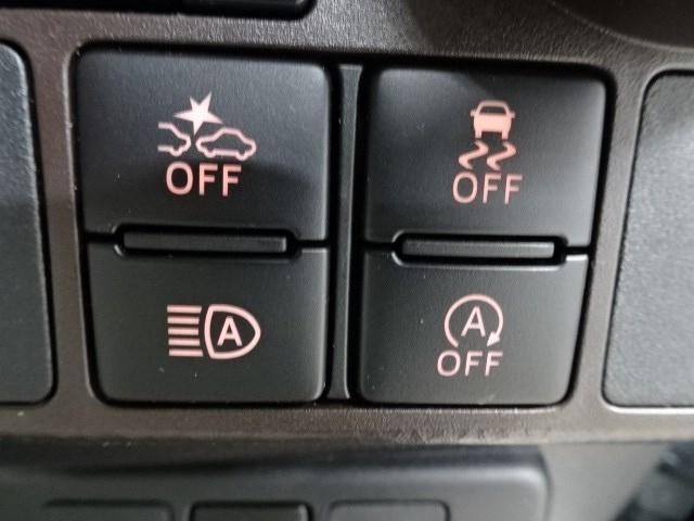 G 両側電動ドア メモリーナビ バックカメラ ETC LEDヘッドランプ 衝突安全ブレーキ サポカー補助金対象 新車保証継承(9枚目)