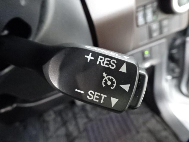 G 両側電動ドア メモリーナビ バックカメラ ETC LEDヘッドランプ 衝突安全ブレーキ サポカー補助金対象 新車保証継承(10枚目)