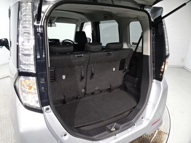 G 両側電動ドア メモリーナビ バックカメラ ETC LEDヘッドランプ 衝突安全ブレーキ サポカー補助金対象 新車保証継承(12枚目)