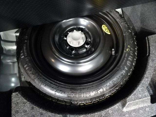 G 両側電動ドア メモリーナビ バックカメラ ETC LEDヘッドランプ 衝突安全ブレーキ サポカー補助金対象 新車保証継承(13枚目)
