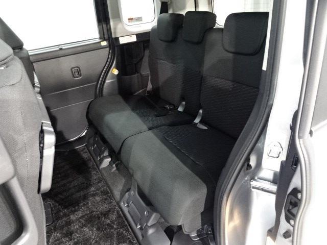 G 両側電動ドア メモリーナビ バックカメラ ETC LEDヘッドランプ 衝突安全ブレーキ サポカー補助金対象 新車保証継承(15枚目)