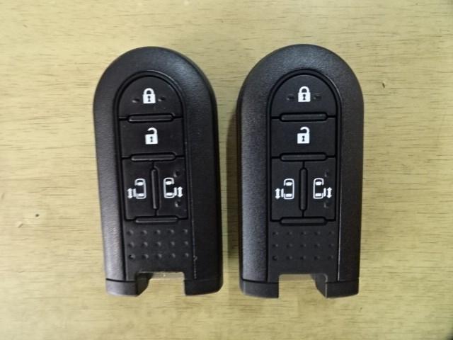 G 両側電動ドア メモリーナビ バックカメラ ETC LEDヘッドランプ 衝突安全ブレーキ サポカー補助金対象 新車保証継承(19枚目)