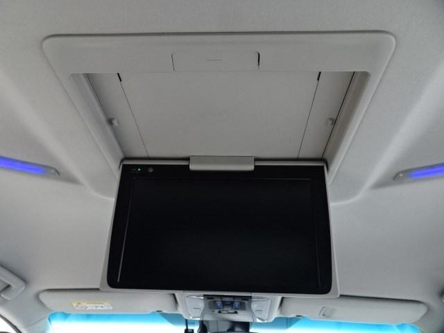 2.5Z Gエディション 7,699Km 大型ナビTV 後席ディスプレイ 衝突被害軽減システム 踏み間違い防止ブレーキ シートヒーター シートエアコン ETC 両側電動ドア 新車保証継承 ドライブレコーダー(8枚目)