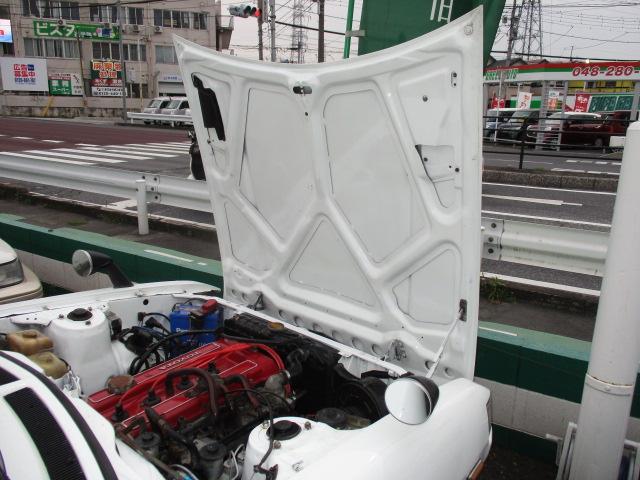「トヨタ」「セリカ」「クーペ」「埼玉県」の中古車4