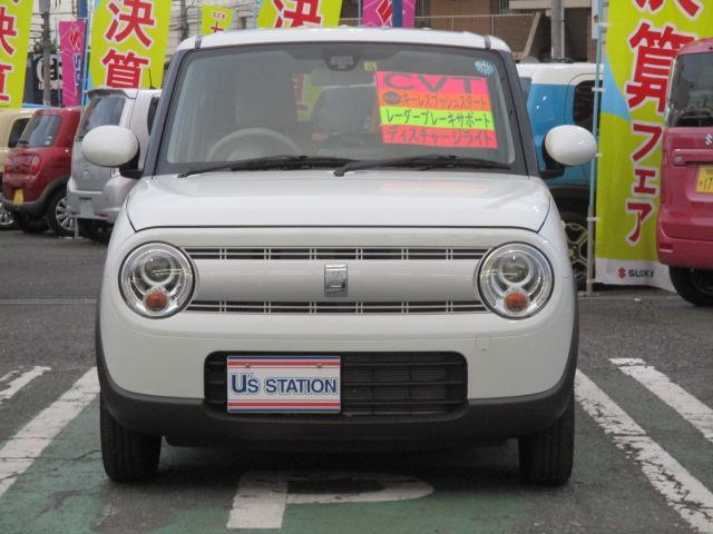 当店は関越道川越インターからお車で約10分、西武新宿線新狭山駅からも徒歩約10分と好立地です。