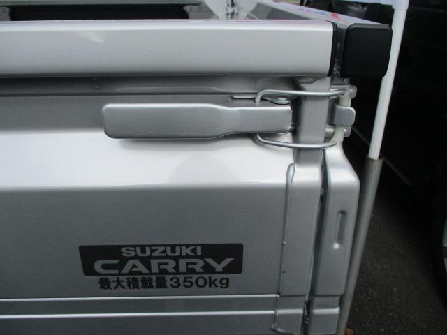 ゲート先端部分の「樹脂カバー」はサビ対策や指先の安全保護にも役立ちます。