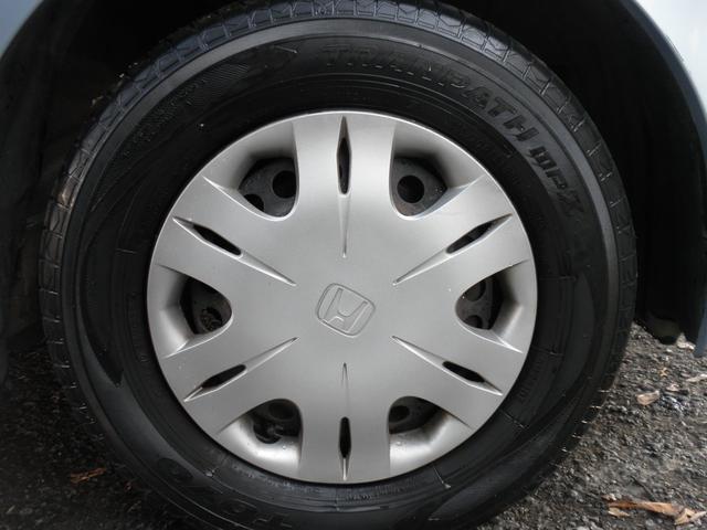 トーヨータイヤ装着でまだまだ使えます☆新品タイヤやスタッドレスへの交換もご予算に応じて承っております☆