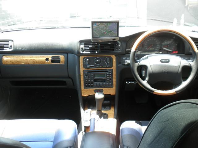 XC AWD タイベル交換込み ABS修理済み サンルーフ(13枚目)