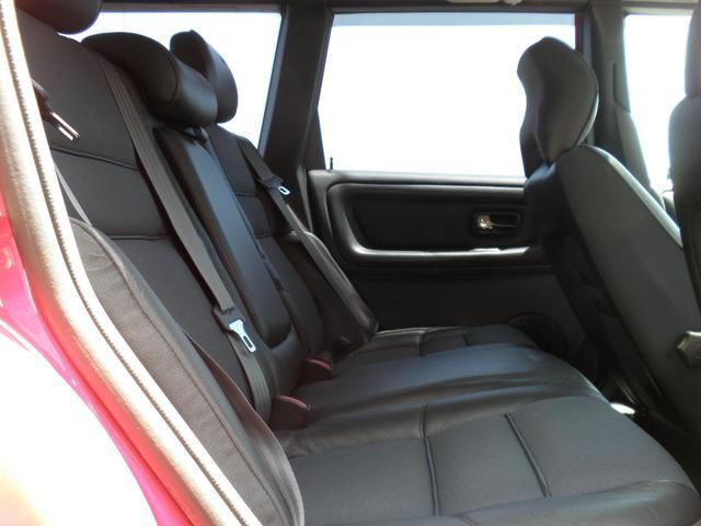 XC AWD タイベル交換込み ABS修理済み サンルーフ(15枚目)