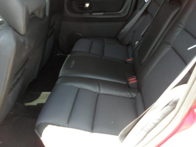 XC AWD タイベル交換込み ABS修理済み サンルーフ(17枚目)