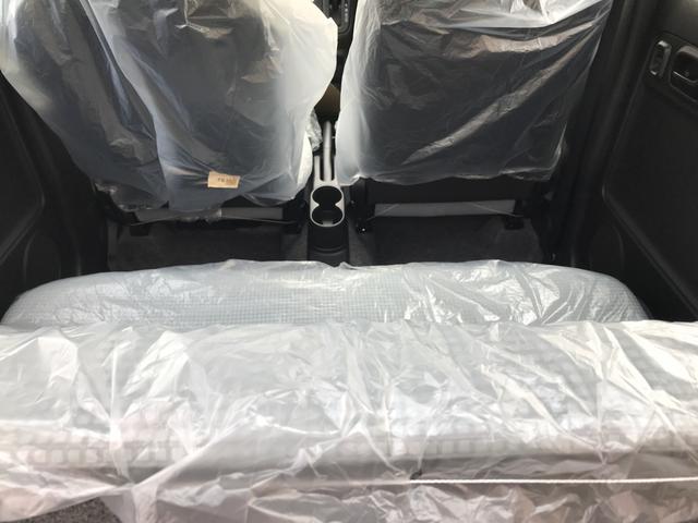 L 軽自動車 シルキーシルバーメタリック CVT 保証付(11枚目)