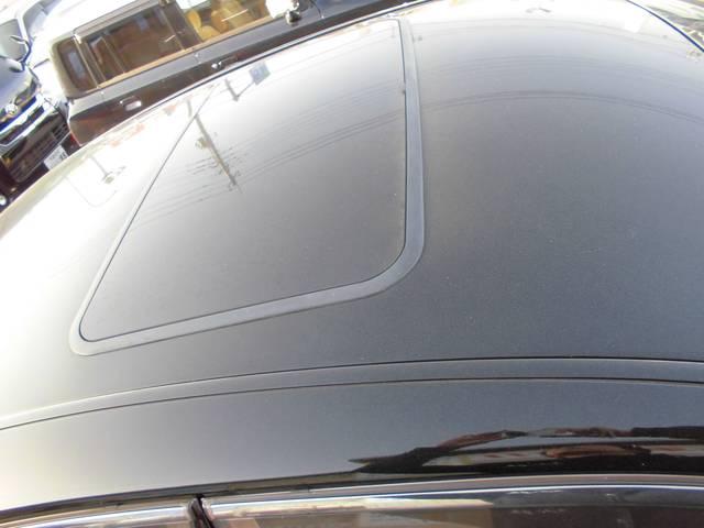 トヨタ クラウンマジェスタ Aタイプ張替ブラウンレザー外SR20インチAWハーフエアロ