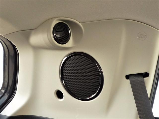 トヨタ カローラルミオン 1.8S エアロツアラー 純正HDDナビ PUSHスタート