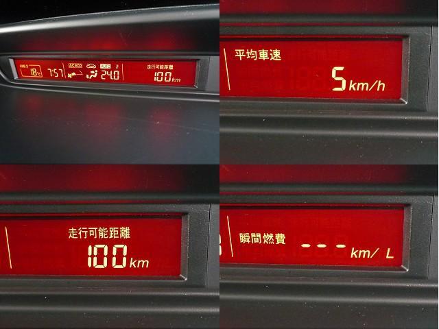 マツダ プレマシー 20S-スカイアクティブ 純正ナビ地デジBカメラ 両自動ドア