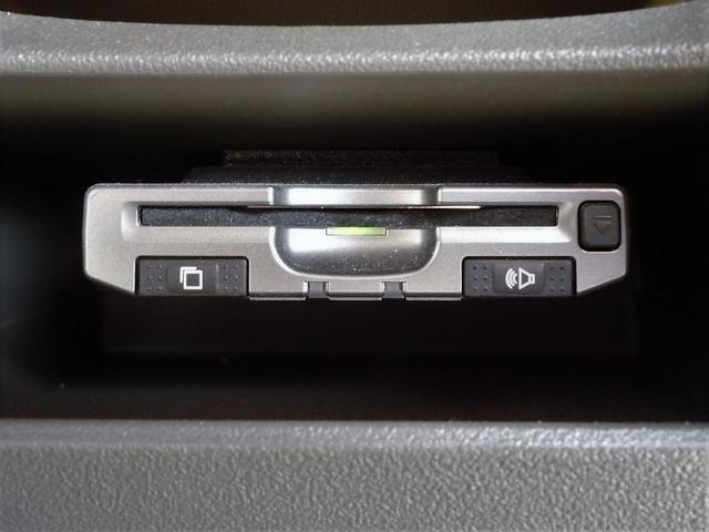 X Lパッケージ 純正HDDナビ 地デジ 自動ドア 禁煙車(11枚目)