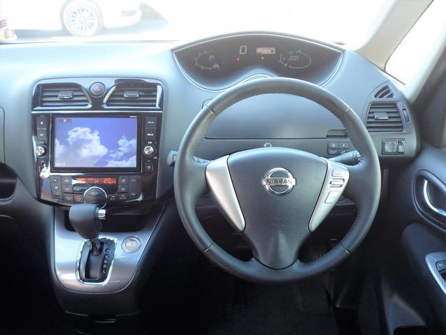 ライダーブラックラインZZ S-HV Aセーフティ 純正8型SDナビ 後席FDモニター Bluetooth 両側自動ドア 全方位カメラ エマージェンシーブレーキ LEDヘッドランプ Fog&dayライト CD録音 DVD再生 ETC 禁煙車(2枚目)