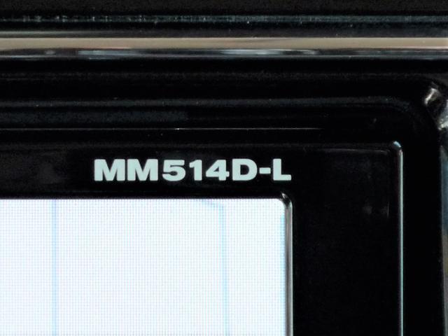 ライダーブラックラインZZ S-HV Aセーフティ 純正8型SDナビ 後席FDモニター Bluetooth 両側自動ドア 全方位カメラ エマージェンシーブレーキ LEDヘッドランプ Fog&dayライト CD録音 DVD再生 ETC 禁煙車(10枚目)