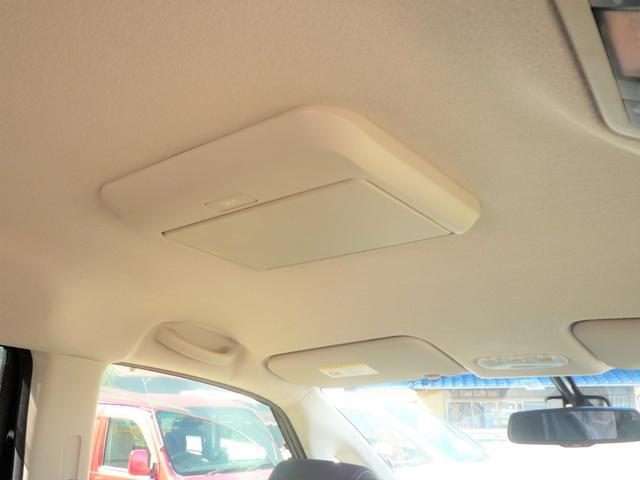 ライダーブラックラインZZ S-HV Aセーフティ 純正8型SDナビ 後席FDモニター Bluetooth 両側自動ドア 全方位カメラ エマージェンシーブレーキ LEDヘッドランプ Fog&dayライト CD録音 DVD再生 ETC 禁煙車(12枚目)