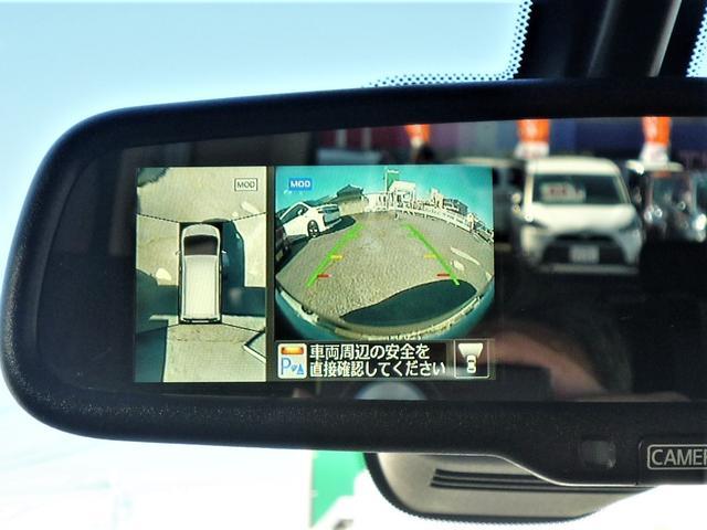 ライダーブラックラインZZ S-HV Aセーフティ 純正8型SDナビ 後席FDモニター Bluetooth 両側自動ドア 全方位カメラ エマージェンシーブレーキ LEDヘッドランプ Fog&dayライト CD録音 DVD再生 ETC 禁煙車(13枚目)