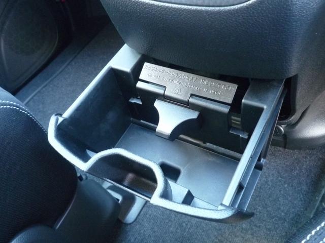 ライダーブラックラインZZ S-HV Aセーフティ 純正8型SDナビ 後席FDモニター Bluetooth 両側自動ドア 全方位カメラ エマージェンシーブレーキ LEDヘッドランプ Fog&dayライト CD録音 DVD再生 ETC 禁煙車(38枚目)