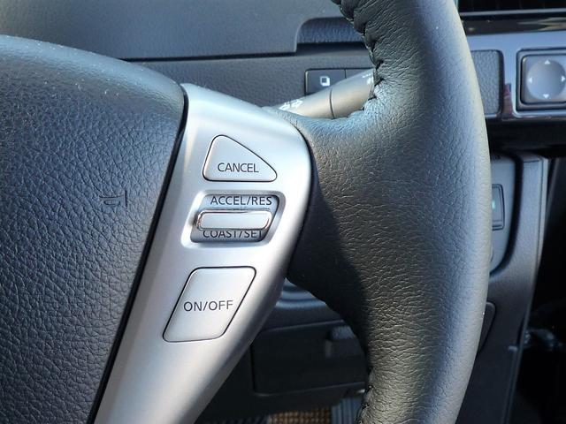 ライダーブラックラインZZ S-HV Aセーフティ 純正8型SDナビ 後席FDモニター Bluetooth 両側自動ドア 全方位カメラ エマージェンシーブレーキ LEDヘッドランプ Fog&dayライト CD録音 DVD再生 ETC 禁煙車(41枚目)