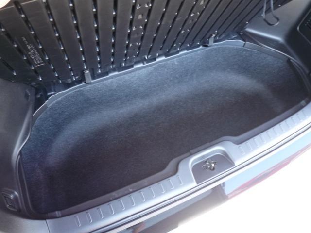 ライダーブラックラインZZ S-HV Aセーフティ 純正8型SDナビ 後席FDモニター Bluetooth 両側自動ドア 全方位カメラ エマージェンシーブレーキ LEDヘッドランプ Fog&dayライト CD録音 DVD再生 ETC 禁煙車(49枚目)