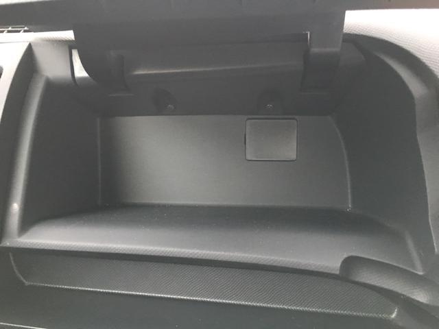 トヨタ ラクティス G HDDナビ バックカメラ キーレス ETC