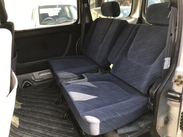 ジョイポップターボ ETC 4WD キーレス AT(7枚目)